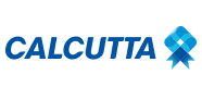 Calcutta Communications
